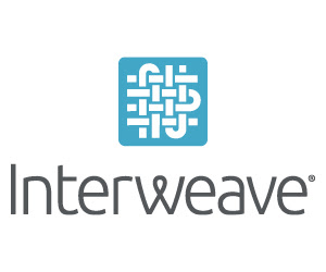 Save 80% on Select Products at Interweave Store
