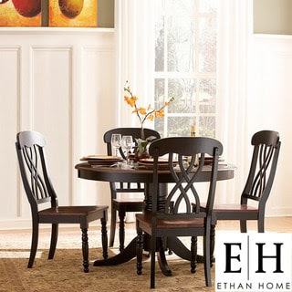 Country Dining Room & Bar Furniture | Overstock.com: Buy Dining ...