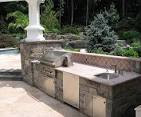 Swimming Pool Landscaping Ideas-Inground Pools NJ Design Pictures