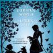 JACQUELINE KELLY - Curious World of Calpurnia Tate | BookPeople