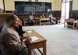 http://www.shorouknews.com/uploadedimages/Sections/Egypt/Accidents/original/qdaa%20electionssssss2229777.jpg