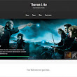 Theme View – Cool Free Themes For WordPress Sites | It's WordPress!