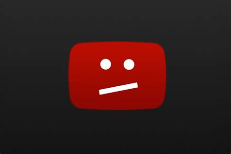 major youtube audio ripping site agrees  shut