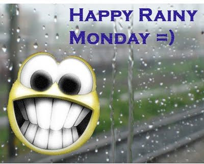 Quotes About Early Rain 30 Quotes