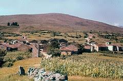 Garabandal Village 3