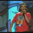 Indigenous comedian promotes tolerance - ABC News (Australian Broadcasting Corporation)