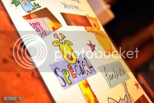 http://i599.photobucket.com/albums/tt74/yjunee/blogger/DSC_0197.jpg?t=1258431780