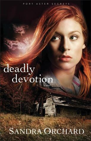 Deadly Devotion (Port Aster Secrets, #1)
