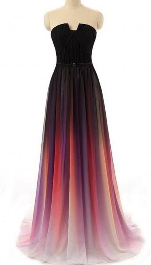 Image: 1000+ ideas about Evening Dresses on Pinterest | Homecoming ...