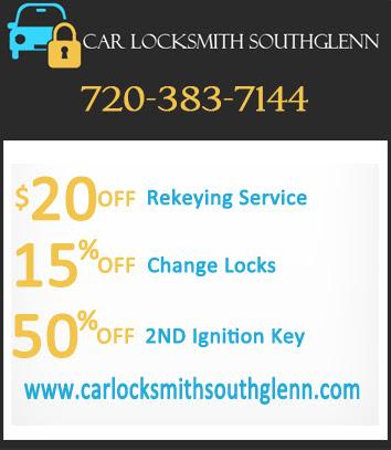 http://www.carlocksmithsouthglenn.com/locksmith/same-day-service.jpg