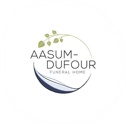AAsum-Dufour Funeral Home