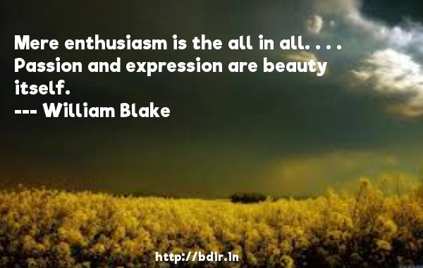 Top 50william Blake Quotes Whatsapp Status Page 7 Bdirin