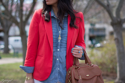 spring color block-5.jpg