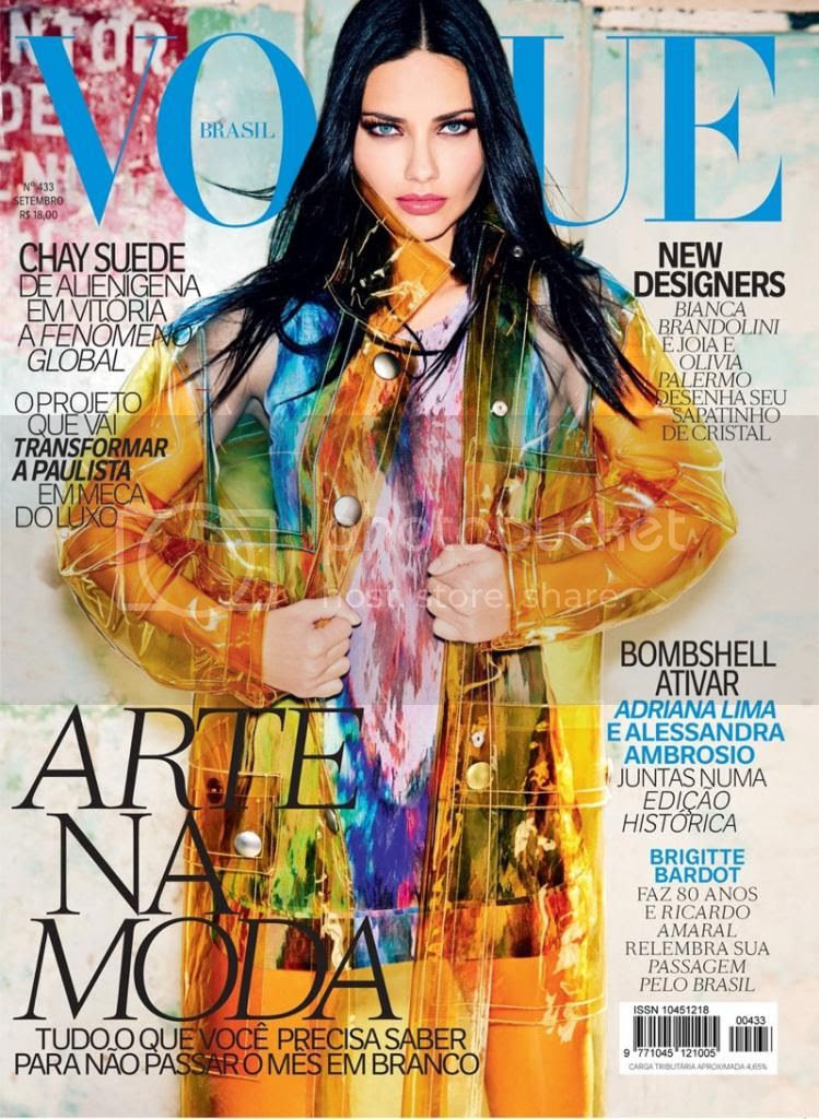 Adriana Lima Posed for Vogue Brazil September 2014 Issue photo adriana-lima-vogue-brazil-2014-cover_zpsc36e2035.jpg