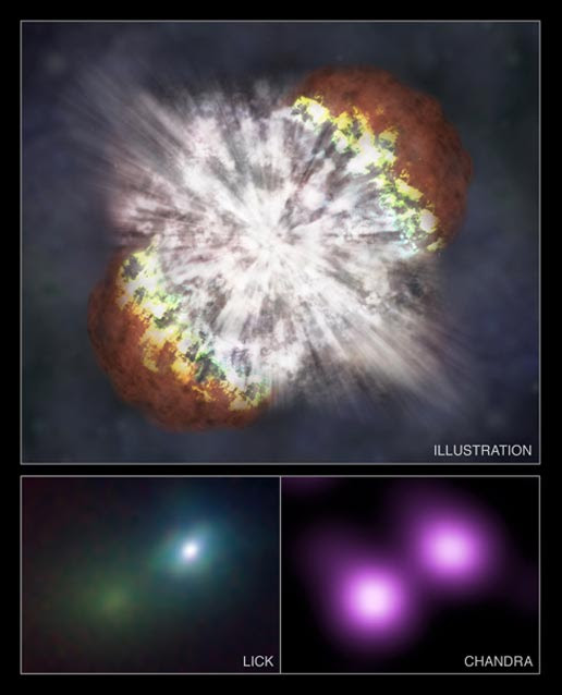 from http://www.nasa.gov/mission_pages/chandra/multimedia/photos07-052.html