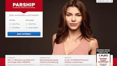 Friendscout24 Deutschland