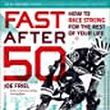 Fast after Fifty, a book review