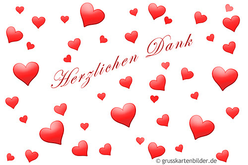 danke-0022.jpg von 123gif.de
