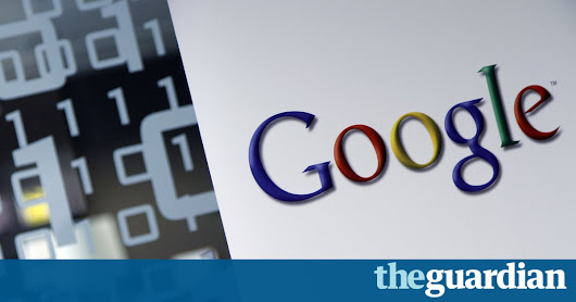 Google Docs users hit with sophisticated phishing attack in their inboxes | Technology | The Guardian