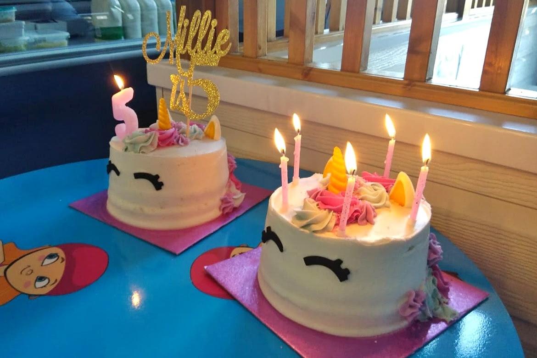 Zaproszenie Na Urodziny Po Angielsku Klasa 4