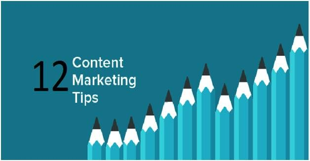 RT @askaskask1993: How to Begin a successful Content Marketing Campaign? https://t.co/JgrpmbOzNW via @StartGrowthHack