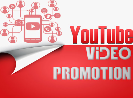 seharservices : I will do youtube promotion and viral video marketing for $5 on www.fiverr.com