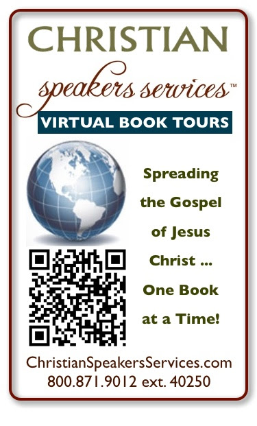 Christian Speakers Services