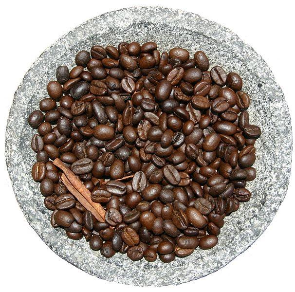 File:Café grain ag1.jpg