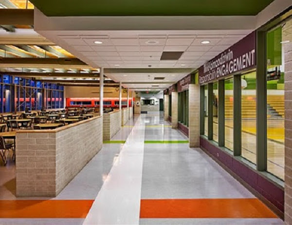 Traditional Arts and Interior Design Online School in Florida