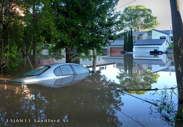 flood 2011_6