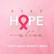 National Breast Cancer Awareness Month » The NeedyMeds Blog