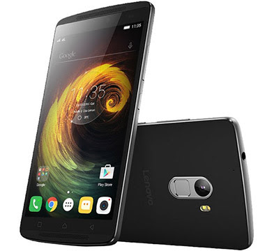 Lenovo-K4-Note - Best Android Phones under 15000 Rs