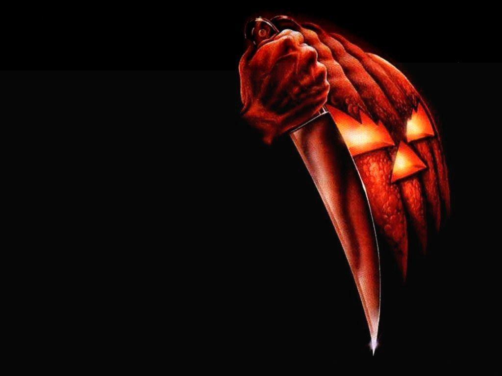 halloween wallpaper, halloween wallpaper, halloween wallpaper  title=