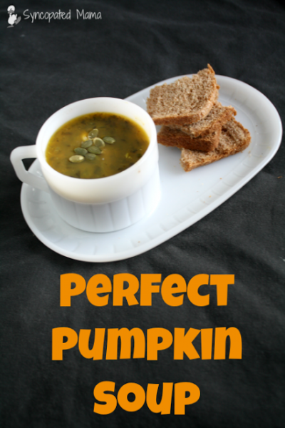 perfect-pumpkin-soup-syncopated-mama