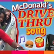 UVioO - McDonalds Drive Thru Song by Todrick Hall Follow @toddyrockstar on Instagram!