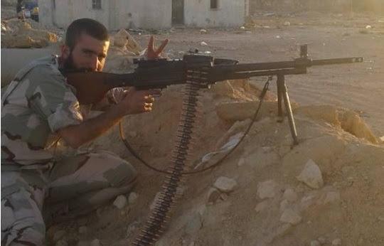 Type73-Siria -edit