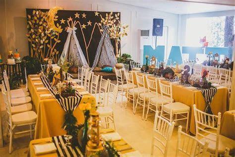 DIY Party   Party Venues   Makati, Taguig, Pasay, Manila