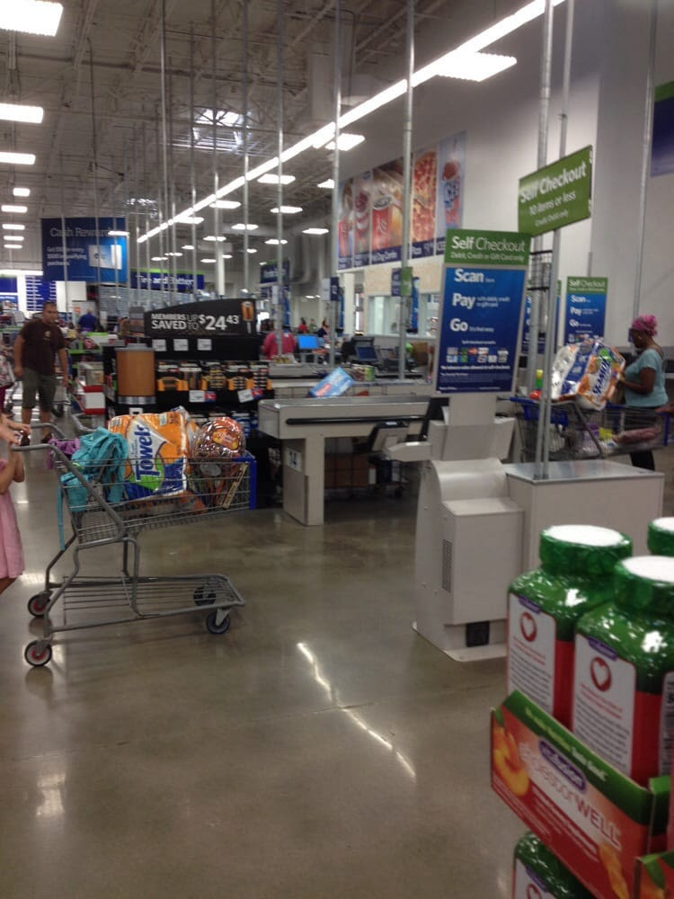 Sams Club Tires Town And Country Saint Louis Mo Reviews Photos Yelp