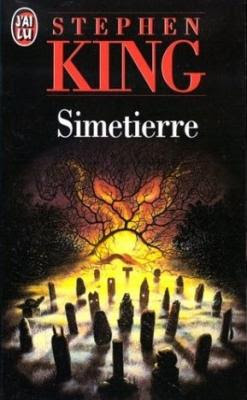 http://lesvictimesdelouve.blogspot.fr/2013/09/simetierre-de-stephen-king.html