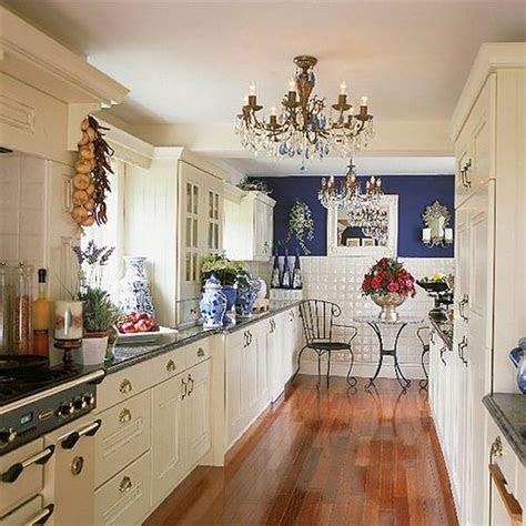 blue  white kitchen   home blue  white
