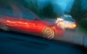 Onko seuraavassa autossasi tällaiset turvatyynyt? – Eivät laukeakaan edestä (800 x 501)