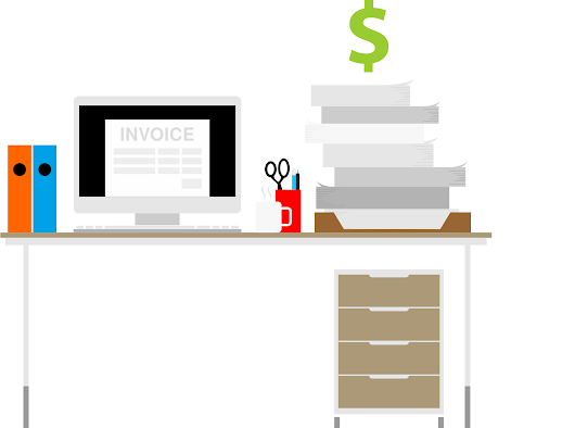 Why More Businesses Choose Invoice Factoring Over other Cash Advance Options