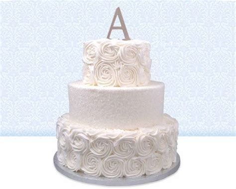 Cakes for Any Occasion   cakes   Cake, Walmart wedding