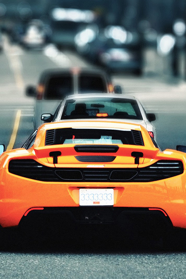 Exotic Cars Wallpapers Hd : exotic, wallpapers, Exotic, Wallpaper, Iphone, Supercars, Gallery
