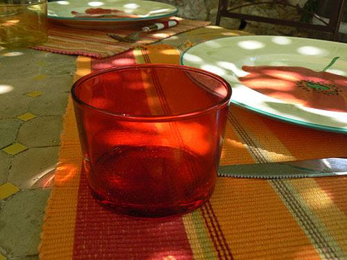 verre rouge.jpg