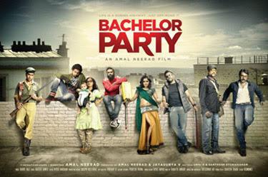 File:Bachelor Party - Amal Neerad.jpg