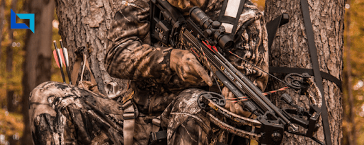 Best Crossbows For Deer Hunting 2019 - Reviews & Buyer's Guide