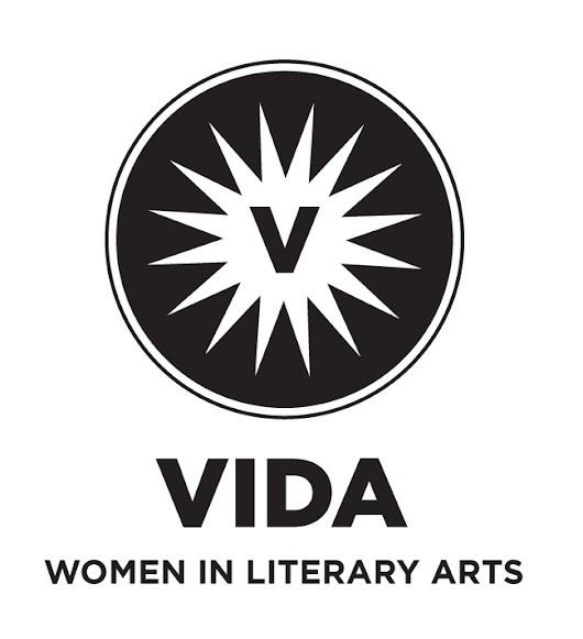 The 2017 VIDA Count | VIDA: Women in Literary Arts