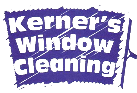 Contact | Bloomfield Hills Window Cleaning, Power Washing and Gutter Cleaning