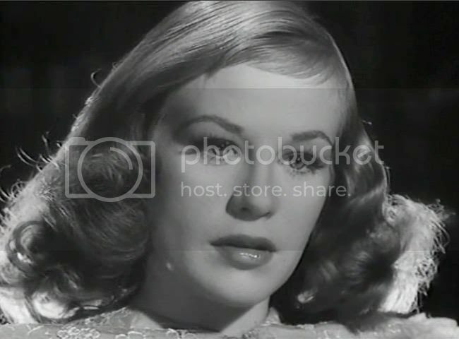 photo Hildegard_Knef_alraune-4.jpg
